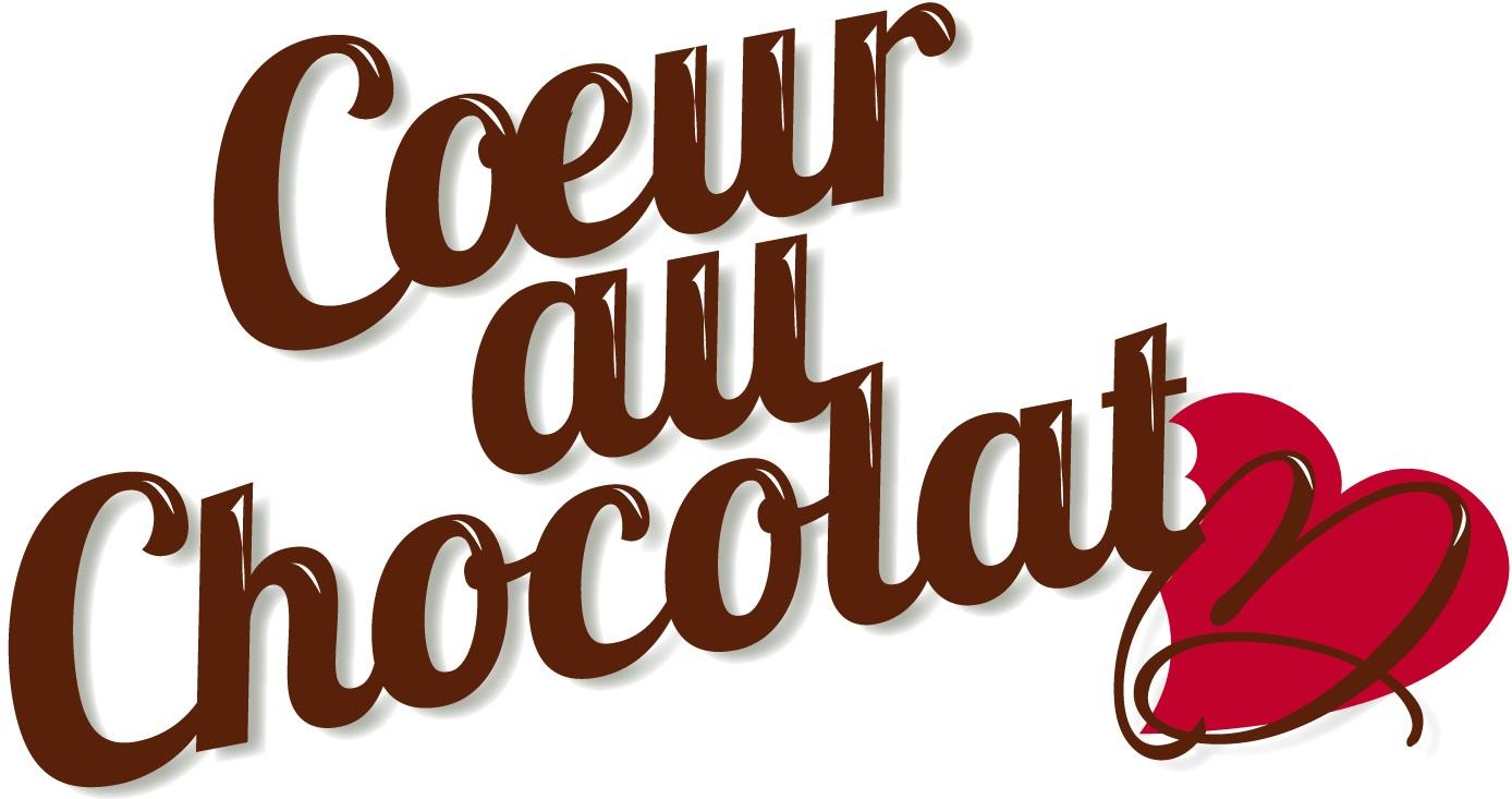 Coeur au Chocolat